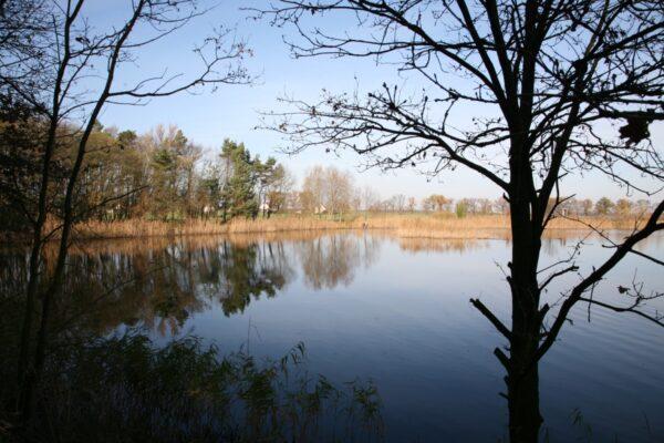 Gutshof_Loewenbruch_region_2
